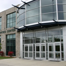 small image for Schauer Center