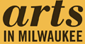 Milwaukee Artist Resource Network logo