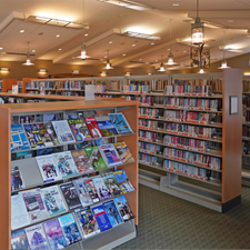 small image for Shorewood Public Library