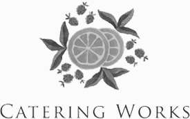 Catering Works logo